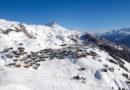 Zwitserland, skiland bij uitstek