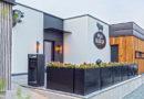Gust De Coster ontdekt: Restaurant Pur Boeuf in Berlare