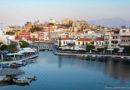 Kreta, een veelzijdige droombestemming