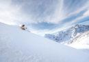 Wim Ski: Skiën in alle comfort, dankzij bootfitting