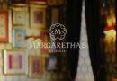 Gust De Coster ontdekt: Margaretha's in Oudenaarde
