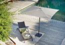 Binnenste BUITEN by Tuinelectro: Originele lifestyle en techniek voor tuin en terras