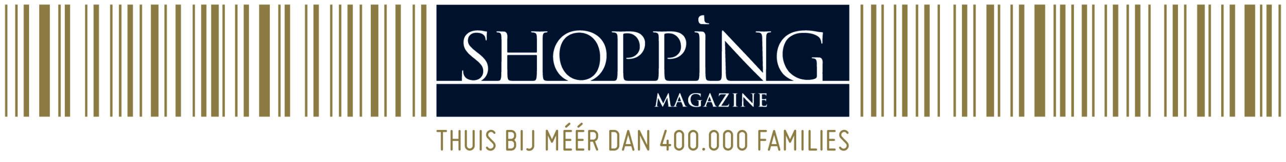 SHOPPING Magazine